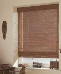 Matchstick Blinds Home Depot Blinds Nifty Window Blinds Online Discount Blinds Online Amazon