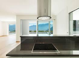 photos of modern kitchens kitchen design gallery great lakes granite u0026 marble