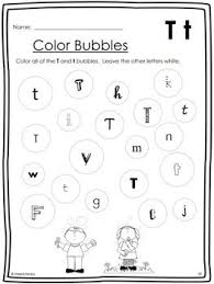 best 25 letter t activities ideas on pinterest letter t crafts