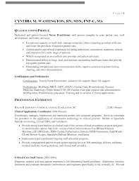 Free Nurse Practitioner Cover Letter Sample Nursing Grad Cover Letter Image Collections Cover Letter Ideas