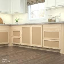 custom kitchen cabinet doors unfinished custom cabinet doors