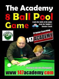 mini pool table academy 147 academy pdf s