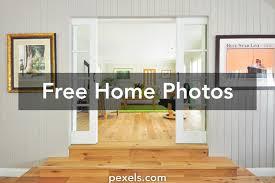 home photos pexels free stock photos