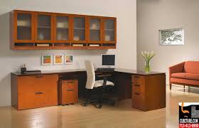 Houston Home Office Furniture 31 Popular Home Office Furniture In Houston Yvotube