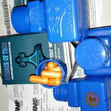 apotek pembesar alat vital sofifi bigcbit com agen resmi vimax
