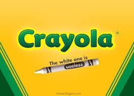 Meme Slogans - honest slogans crayola honest slogans know your meme