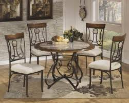 8 person dining table and chairs 8 person dining room table round table seats 8 8 seater table and