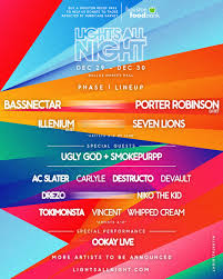 the lights festival houston 2017 lights all night lineup 2017 see who s playing billboard