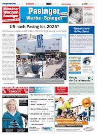 Hagebaumarkt Bad Waldsee Kw 03 2015 By Wochenanzeiger Medien Gmbh Issuu