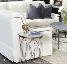 antique sectional sofa manage your seating with gabby sectional sofas