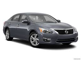 nissan altima 2016 san antonio 2015 nissan altima shop for a nissan in austin and san antonio