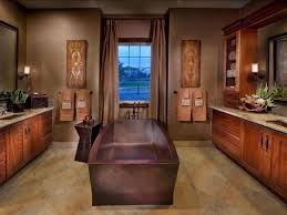 home design minimalist and modern bathroom ideas amazing that in