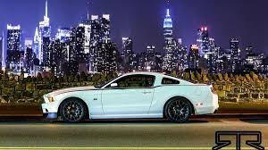 ford rtr mustang ford mustang rtr knocks on the door of the 302 autoweek