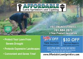 affordable lawn sprinklers and lighting affordable lawn sprinklers and lighting amazing lighting