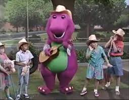 Home On The Range by Home On The Range Barney Wiki Fandom Powered By Wikia