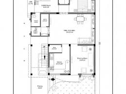 design ideas 45 architectures charming 4 bedroom house