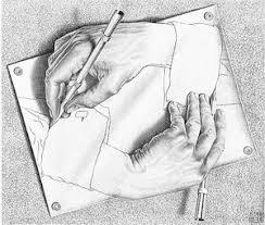 Leonardo Da Vinci Human Anatomy Drawings Leonardo Da Vinci Programme