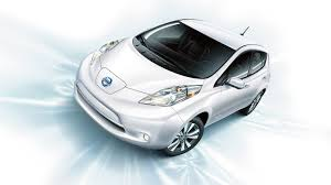 nissan leaf ev range nissan leaf range in winter rain heat cold and so on