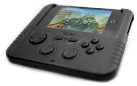 best android controller 9 best gaming controllers for iphone and android