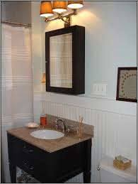 Ikea Bathroom Cabinets by Bathroom Corner Cabinets Ikea Bathroom Best Home Design Ideas