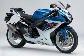 suzuki gsx r750 old vs new review bike review
