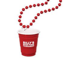 mardi gras throw cups cup glass mardi gras