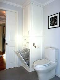 cabinet ideas for bathroom white bathroom cabinets ideas vanities andcabinet designs for