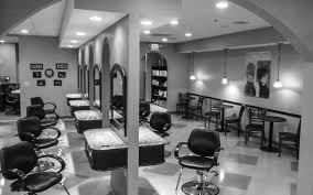 home laura u0027s salon
