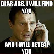 Hilarious Movie Memes - movie memes about fitness popsugar fitness uk photo 17