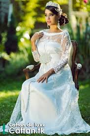 location robes de mari e caftan 2015 robe de soirée robe de mariée 2014 kaftan