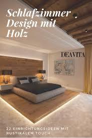 die 25 besten modern rustikales schlafzimmer ideen auf pinterest