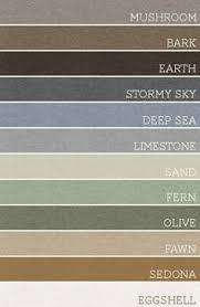 colors that pair well with olive green details pinterest