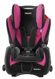siege auto recaro sport avis recaro sport pink amazon co uk baby