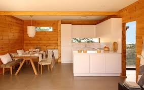 modern log home interiors luxury log homes interiorimages modern luxury log home interiors