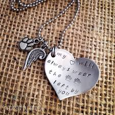 personalized remembrance jewelry 928 best metal sting images on metal sting