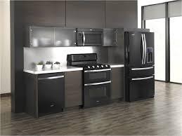 elegant kitchen appliance packages stainless steel khetkrong