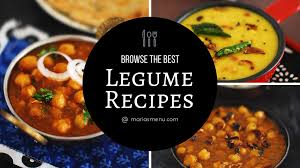cuisine legume browse the best easy dal lentil legume recipes mariasmenu