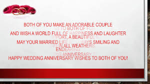 wedding wishes in mandarin anniversary wishes for wedding anniversary wishes