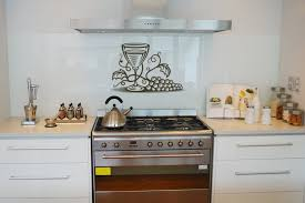 kitchen decorating ideas wall kitchen wall decor ideas fpudining