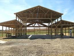 barn plans designs cool pole barn ideas large size of pole barn ideas best barn plans