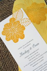 after wedding brunch invitation wording wedding day after brunch invitations
