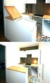 placard de cuisine conforama cuisine dans placard placard de cuisine conforama amenagement
