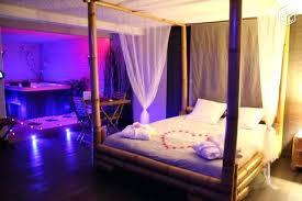 hotel avec en chambre hotel baignoire dans la chambre open inform info
