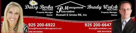 pleasanton management property management services and real estate