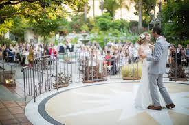 los angeles garden wedding home interior design simple amazing