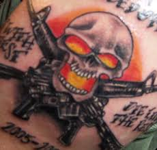 new statutes regulate the size of the u s air force tattoos