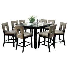 Hokku Designs Dining Set by Hd Wallpapers Hokku Designs Dining Furniture 3dlovedac Tk