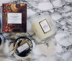 Best Candles The Best Of Modern Scented Candles Giveaway U2014 Mybelonging