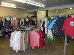 Clothes Closet Community Clothes Closet Assistance League Of Pomona Valley
