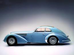 alfa romeo classic blue alfa romeo gtv spider design